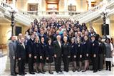 FFA Day at the Capitol 2017